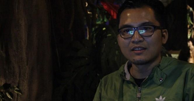 Mimpi Besar UMKM Jagoan untuk Memajukan Produk Lokal