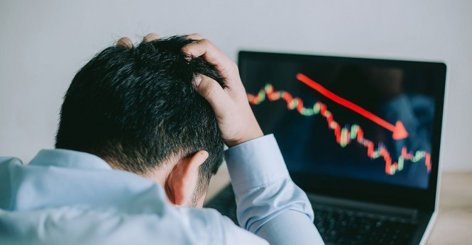 Resesi Ekonomi, Usahawan Harus Bagaimana?