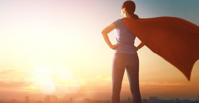 Daftar Perempuan Muda Sukses dalam Bisnis yang Bisa Kamu Contoh