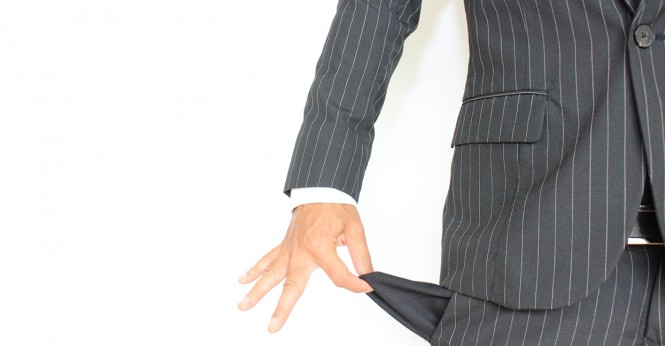 Bisnis Tanpa Modal, Mitos atau Fakta?