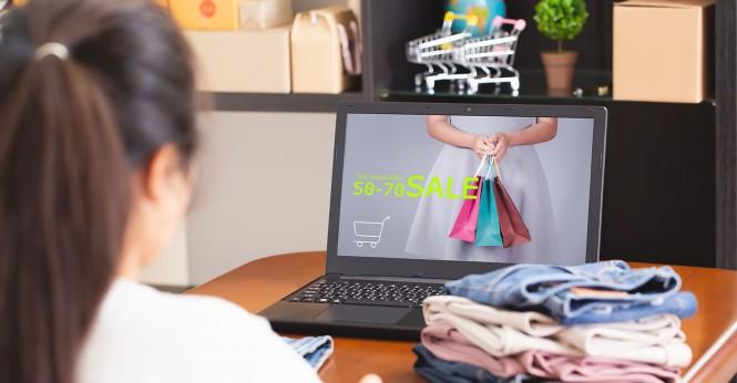 8 Cara Promosi Usaha Tanpa Biaya yang Bisa Kamu Praktekkan Sekarang Juga