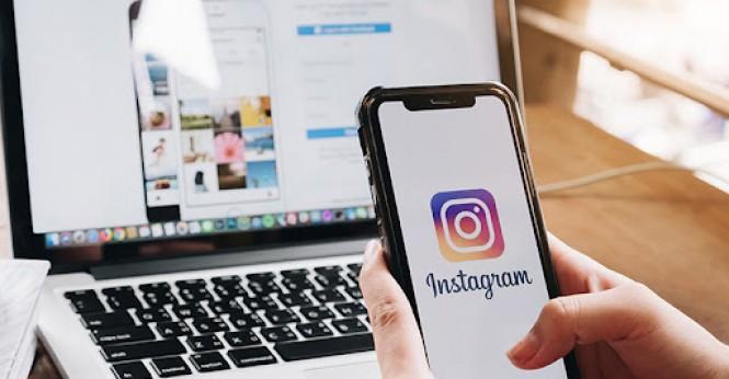 Cara Beriklan di Instagram Ads untuk UMKM dan Pemula