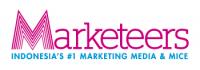 Marketeers.com
