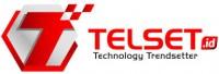 Telset.id